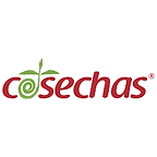 cosechas.png