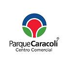 caracoli.png