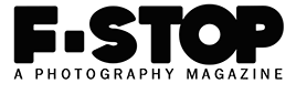 F-Stop Magazine, Featured