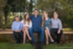 Family Portrait-1.jpg