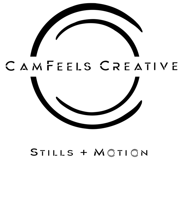 Logo + Text Combo Black.png