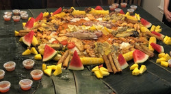 Kamayan%20Feast%20Feather%20Party_edited
