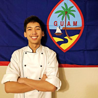 Chef Rene Helit.jpg