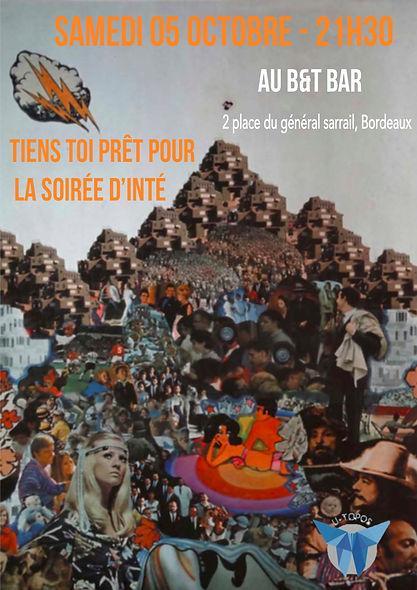 soirée-inté-2019-utopos.jpg