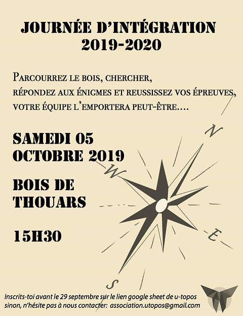 Journée d'intégration 2019 _ 2020.jpg