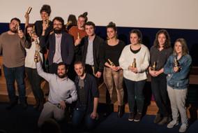 Les nombreux réalisateurs