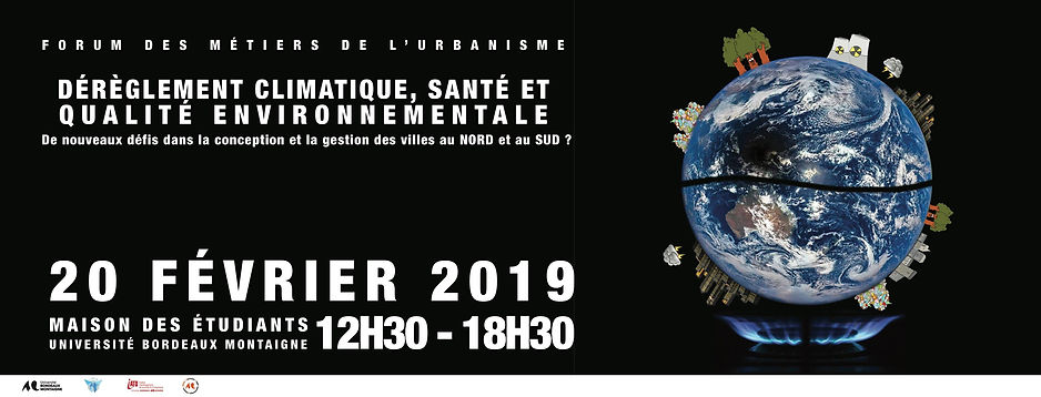 forum des métiers 2019.jpg