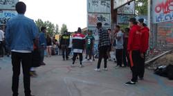 Collectif Street dance