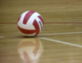 volleyball-background-images_edited.jpg