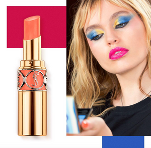 YSL Beauty - Lips