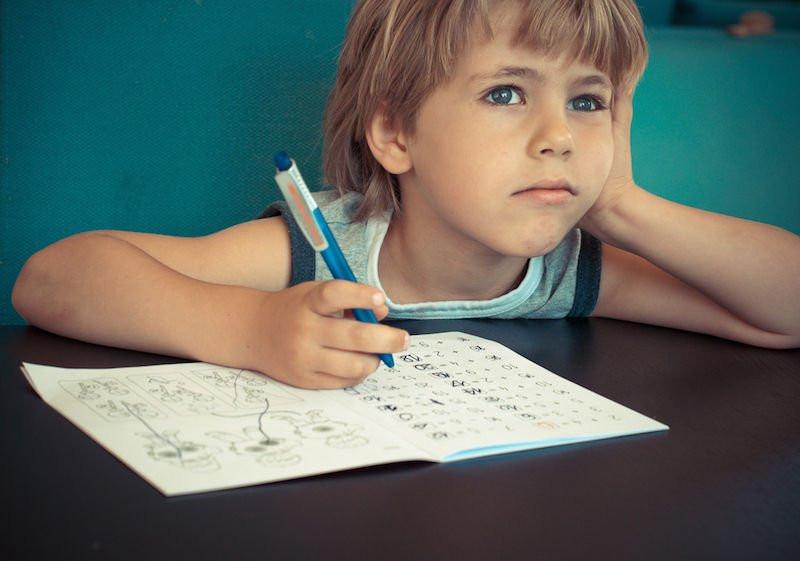 ADHD a fraud?