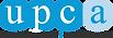 upca-logo_orig.png