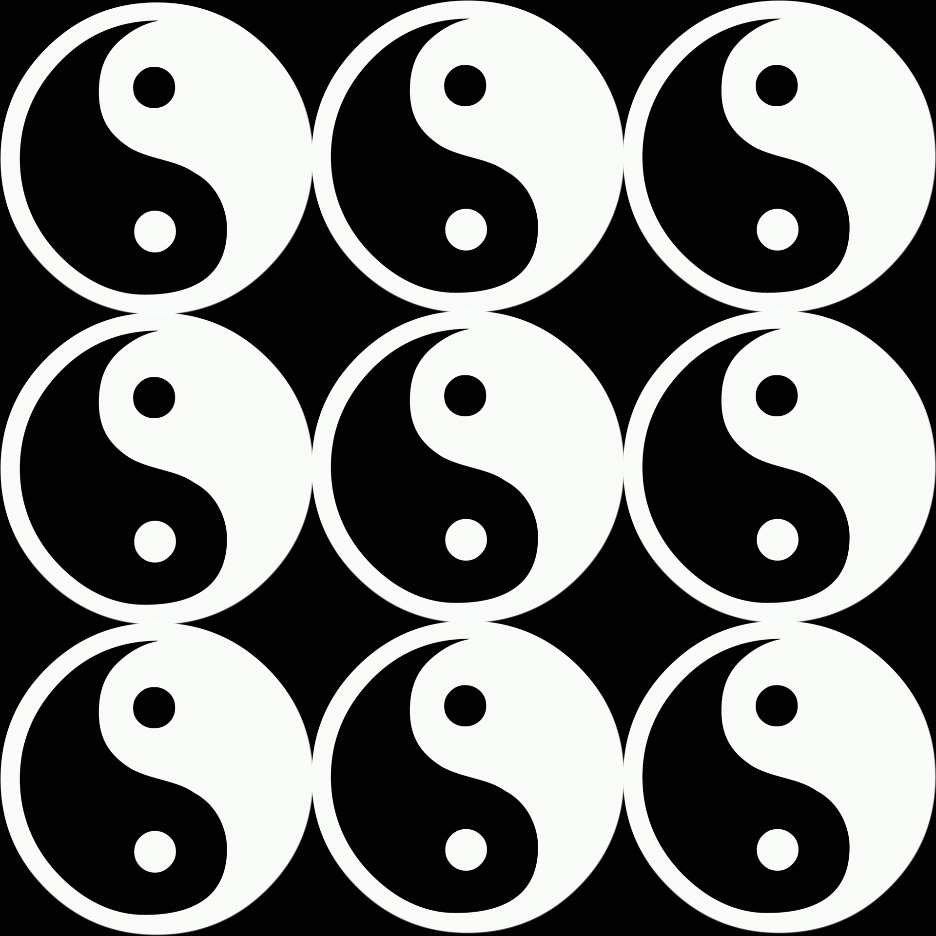 yin_yang