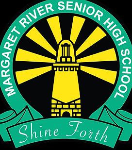 mrshs-logo-512.png