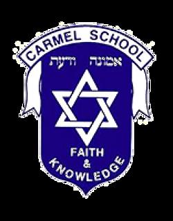 Carmel-perth-768x768_edited.png