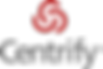 centrify-logo.png