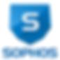 sophos logo finsl.png