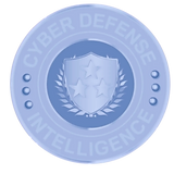 CDI 2020 _logo final_edited_edited.png