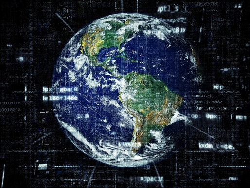 Cyber Insurance Coverage in the Current Global Environment