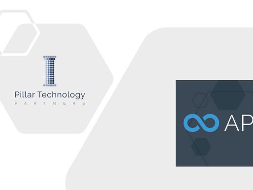 Pillar Technology Partners Announces Strategic Partnership with Armor Point