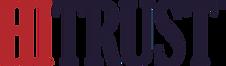 hitrust logo.png