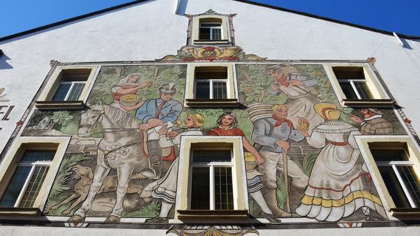AL RH 006 - Rüdesheim - 15.09.19.JPG