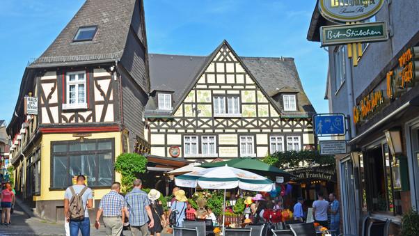 AL RH 001 - Rüdesheim - 15.09.19.JPG