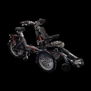 OPair-rolstoelfiets-(2).png