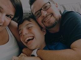 Autism - Being Found