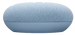 Screen_Shot_2021-03-01_at_1.55.24_pm-rem