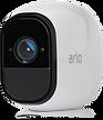 Arlo VMC4030_3-4Lft_Transparent.png