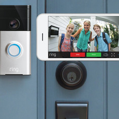 Ring_Video_Doorbell_Now_At_Lowest_Price_