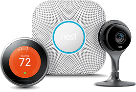 nest-products.png