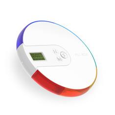 7-Alarm-Rainbow-Pill-Box-Timer-TT7-7-E1.