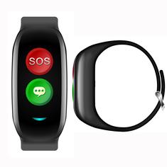 sos-device-elderly-watch-blood-pressure-