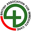 BASICSHQ - Logo circle-cropped.png