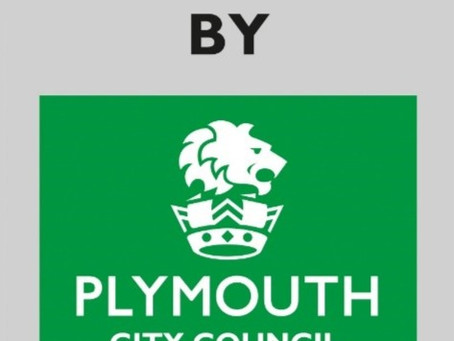PLYMOUTH COUNCILLORS SUPPORT VOLUNTEER RESPONDERS