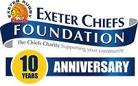 Exeter_Foundation_Logo 10Year FINAL.jpg