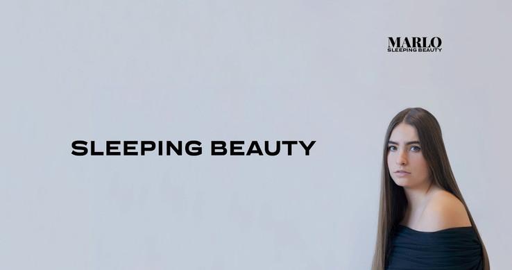Sleeping Beauty Lyric Video