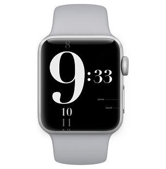Watch 42mm – 1_2x.jpg