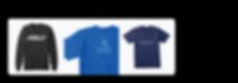 Merch Banner Website.png