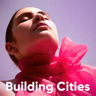 building_cities_album_art.jpg