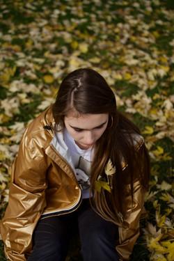 MARLO shot by Janka Gál 10.15.17