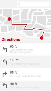 #020 - Location Tracker