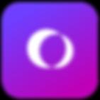 005_app.png