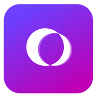 #005 - App Design