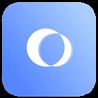 005_app copy.png