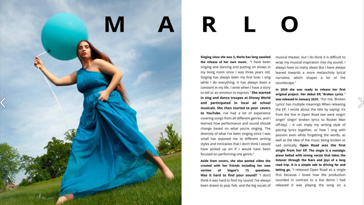 Marlo_Reignland_1