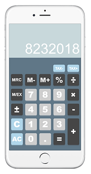 #005_calc_phone.png