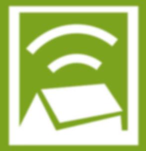poddradiohuset logg gron web.jpg